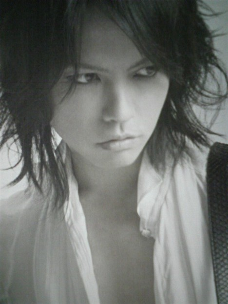 L'Arc en Ciel-hyde-female12.jpg